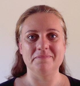 Isabelle Bonne (2)