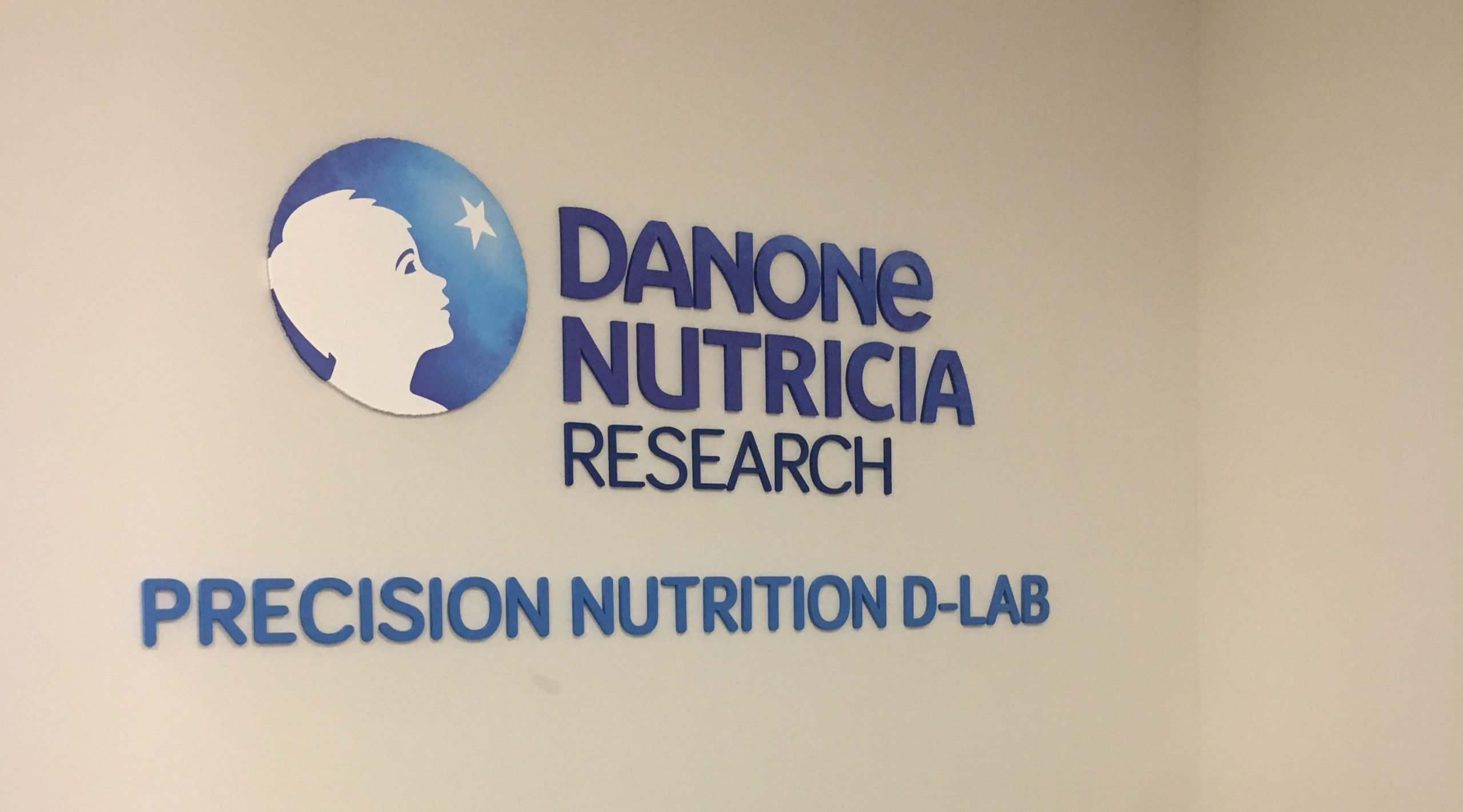 Precision Nutrition D Lab 2