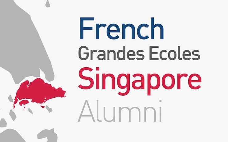 French Grandes écoles In Singapore