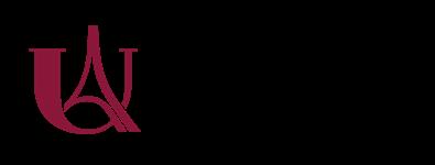 Université De Paris Logo