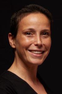 Photo Profil Nina