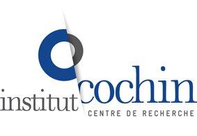 Logocochin